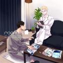 【同人誌】【専売】room:5の画像