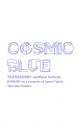 【同人誌】【専売】COSMIC BLUEの画像