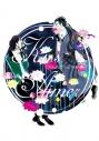 【同人誌】菊芥Kissアンソロジー『Aimer』の画像