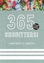 【同人誌】【専売】365 CHOBITTERS!の画像