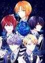 【同人誌】BlueRoseMoments(Knights再録集)の画像