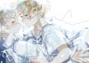【同人誌】【専売】Blueの画像