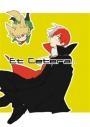 【同人誌】【専売】Et Cetera...の画像