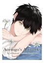 【同人誌】【専売】Aoringo's Artworksの画像