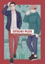 【同人誌】OTSUKI PLUSの画像