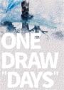 【同人誌】ONE DRAW