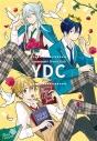 【同人誌】【専売】YDCの画像