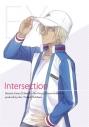 【同人誌】Intersection EXの画像