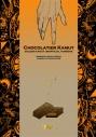 【同人誌】【専売】Chocolatier KAMUYの画像