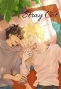 【同人誌】Stray Cat.の画像