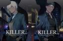 【同人誌】KILLER...MOVIEKILLER OF ANNANDALEの画像