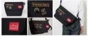 【グッズ-バッグ】「ガールズ&パンツァー 最終章」×「Manhattan Portage」 コラボメッセンジャーバッグの画像