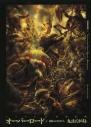 【小説】オーバーロード(4) 蜥蜴人の勇者たち ドラマCD付特装版の画像