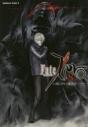 【コミック】Fate/Zero(8)の画像