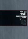 【その他(書籍)】宇宙戦艦ヤマト2199 -全記録集- Vol.1&2BOXの画像
