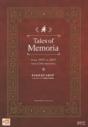 【その他(書籍)】テイルズ オブ メモリア 『テイルズ オブ』シリーズ20周年 公式記念本の画像