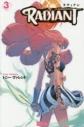 【コミック】ラディアン(3)の画像