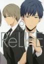【コミック】ReLIFE(6)の画像