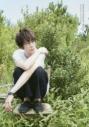 【写真集】江口拓也ファーストフォトブック「MEET」の画像
