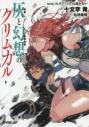【小説】灰と幻想のグリムガル level.10の画像