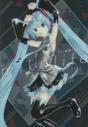 【画集】KEI画集 mikulifeの画像