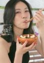 【写真集】寿美菜子 フォトブック「ai!みなこめし」の画像