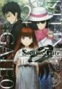 【コミック】STEINS;GATE 0(2)の画像