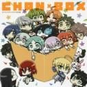 【画集】CHANxCO作品集 CHANxBOXの画像