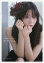 【写真集】奥野香耶1stフォトブック かやたんの画像