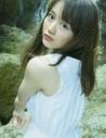 【写真集】尾崎由香1st写真集 ぴ(ゅ)あの画像