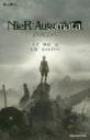 【小説】小説 NieR:Automata(ニーアオートマタ) 少年ヨルハの画像