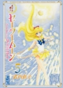 【コミック】美少女戦士セーラームーン(5) 武内直子文庫コレクションの画像