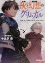 【小説】灰と幻想のグリムガル level.14の画像
