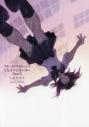 【小説】ブギーポップ・リターンズ VSイマジネーターPart2の画像