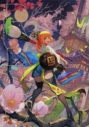 【画集】lack画集2 RPGの画像