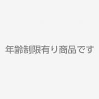 【コミック】ぱい・はーど(著:しろくま)