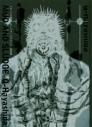 【画集】ドロヘドロ画集 MUD AND SLUDGEの画像