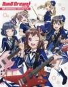 【ビジュアルファンブック】BanG Dream! バンドリ! 5th Anniversaryメモリアルブックの画像