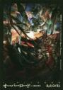 【小説】オーバーロード(14) 滅国の魔女 フィギュア付特装版の画像