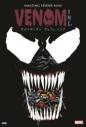 【コミック】スパイダーマン:ヴェノム・インクの画像
