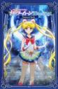 【その他(書籍)】劇場版「美少女戦士セーラームーンEternal」ポストカードブックの画像