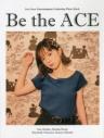 【写真集】Ace Crew Entertainment Gathering Photo Book Be the ACEの画像
