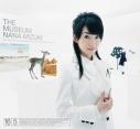 【アルバム】水樹奈々/THE MUSEUMの画像