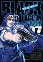 【コミック】BLACK LAGOON -ブラック・ラグーン-(7)の画像
