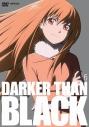 【DVD】TV DARKER THAN BLACK-黒の契約者- 6 通常版の画像