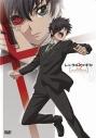 【DVD】TV レンタルマギカ 第I巻 アストラルグリモア 限定版 初回限定生産の画像