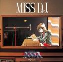 【アルバム】TV 超時空要塞マクロス マクロス Vol.III MISS D.J.の画像