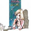 【アルバム】TV 超時空要塞マクロス マクロス Vol.IV ~遥かなる想い~の画像