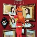 【アルバム】林原めぐみ/スレイヤーズ MEGUMIXの画像