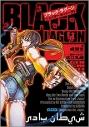 【小説】BLACK LAGOON -ブラック・ラグーン- シェイターネ・バーディの画像
